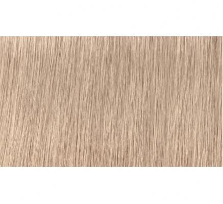 Краска для волос перманентная Blonde Expert 1000.27 Блондин перламутровый фиолетовый