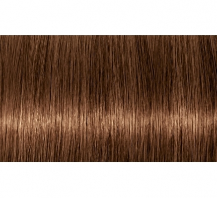 Краска для волос аммиачная PCC 6.38+ Темный русый золотистый натуральный интенсивный