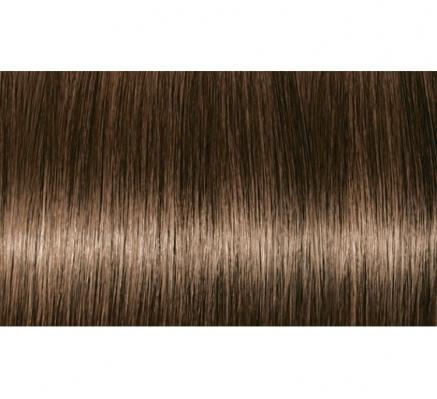 Краска для волос аммиачная PCC 7.03+ Средний русый натуральный золотистый