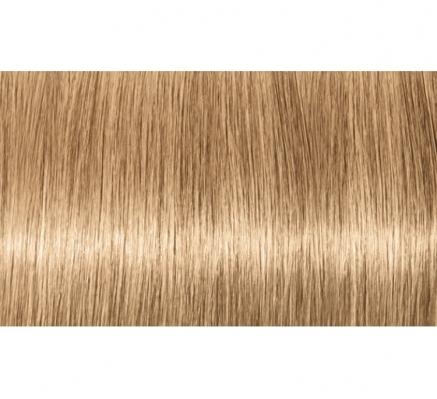 Краска для волос аммиачная PCC 9.03+ Блондин натуральный золотистый интенсивный