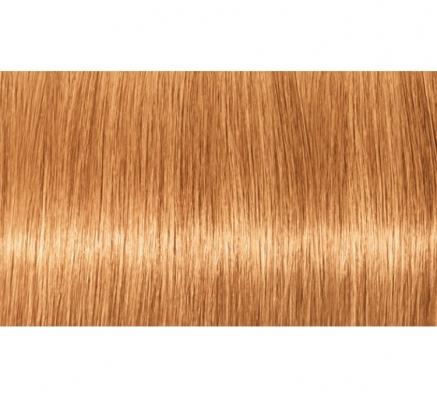 Краска для волос перманентная Blonde Expert P.14 Пастельный пепельный