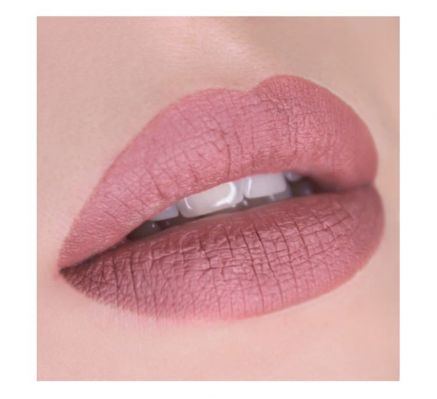 Карандаш контурный для губ тон 51 бежево-розовый