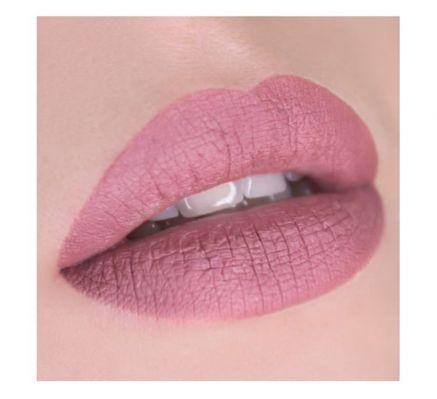 Карандаш контурный для губ тон 52 розовый