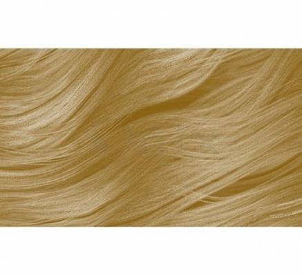 Краска для волос аммиачная PT 10.1 Платиновый блондин