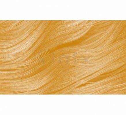 Краска для волос аммиачная PT 10.37 Очень светлый песочный блондин
