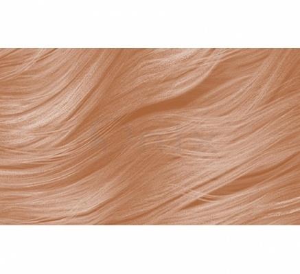 Краска для волос аммиачная PT 10.65 Очень светлый фиолетово-красный