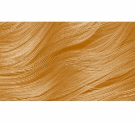 Краска для волос 10.7 Светло бежевый