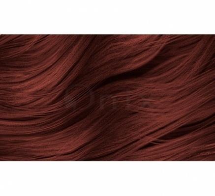 PT 4.73 Темный коричнево-золотистый