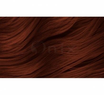 Краска для волос аммиачная PT 6.73 Русый коричнево-золотистый