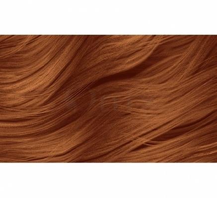 Краска для волос аммиачная PT 7.0 Светло-русый