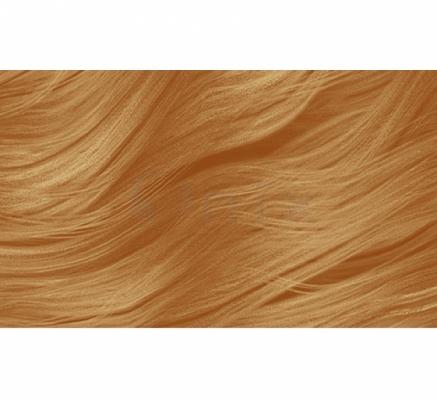 Краска для волос аммиачная PT 8.0 Блондин