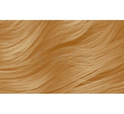 Краска для волос аммиачная PT 8.00 Интенсивный светлый