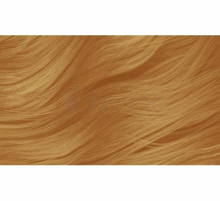 Краска для волос аммиачная PT 9.0 Светлый блондин
