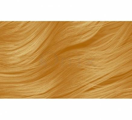 Краска для волос Безаммиачная ST 10.0 Очень светлый блондин