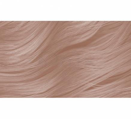 Краска для волос Безаммиачная ST 10.16 Очень светлый сиреневый блонд
