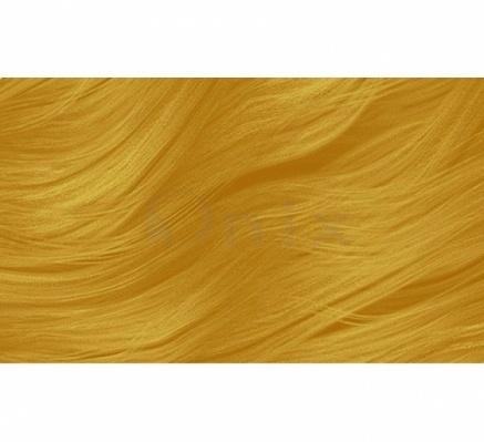 Краска для волос Безаммиачная ST 10.38 Очень светлый холодный песочный блонд