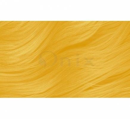 Краска для волос Безаммиачная ST 10.7 - Светло-бежевый