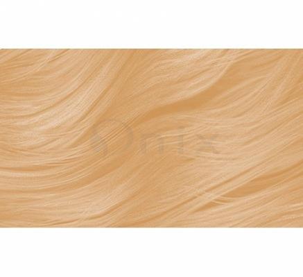 Краска для волос Безаммиачная ST 10.8 - Серебристо-розовый