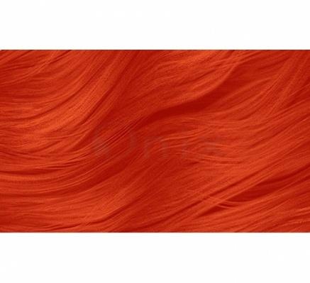 Краска для волос Безаммиачная ST 8.4 - Светло-медный блондин