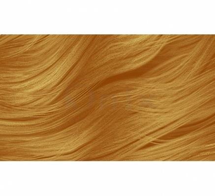 Краска для волос Безаммиачная ST 9.37 - Светло-песочный блондин