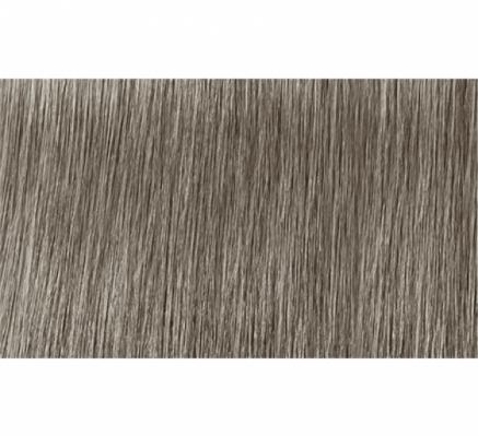 Краска для волос перманентная Blonde Expert P.11 Пастельный интенсивный пепельный