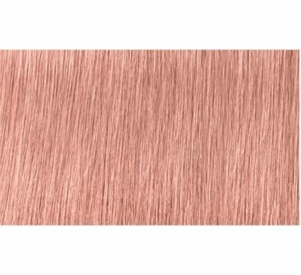 Краска для волос перманентная Blonde Expert P.16 Блонд пастельный земляничный