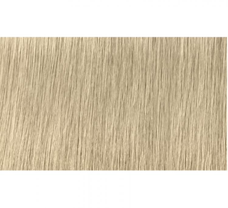 Краска для волос перманентная Blonde Expert 1000.1 Блондин пепельный
