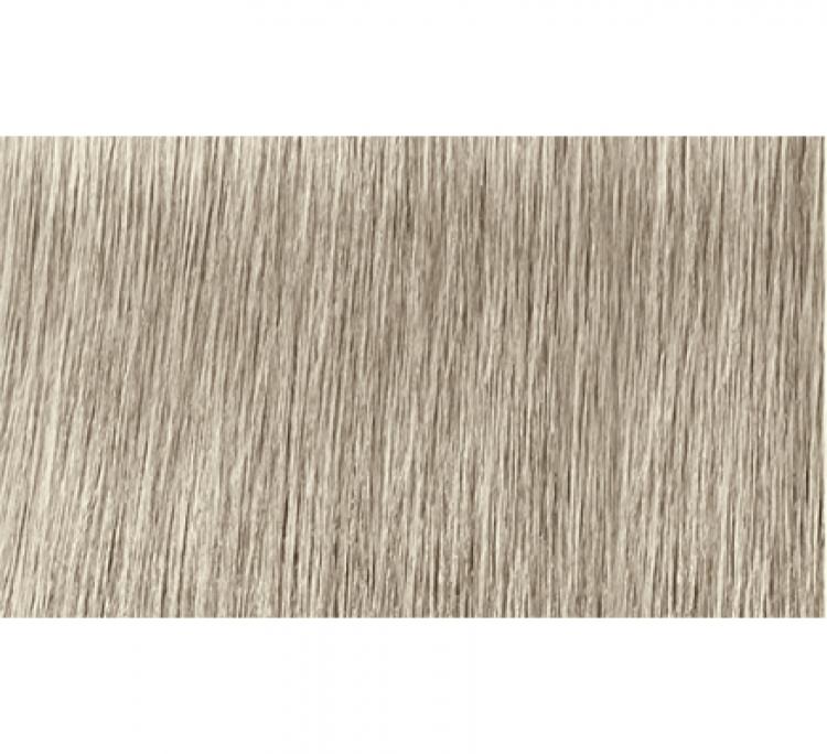 Краска для волос перманентная Blonde Expert 1000.22 Блондин интенсивный перламутровый