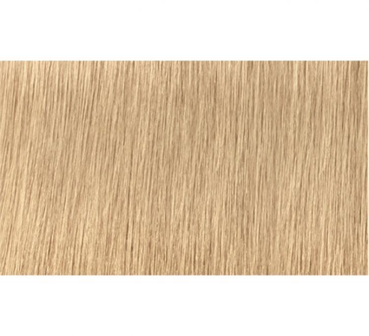Краска для волос перманентная Blonde Expert 1000.38 Блонд золотистый шоколадный
