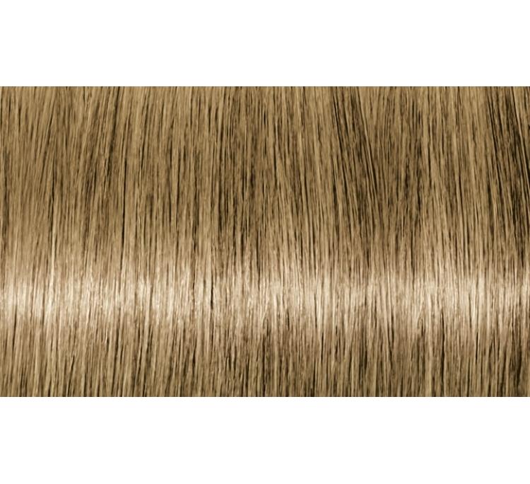 Краска для волос аммиачная PCC 9.20 Блондин жемчужный натуральный