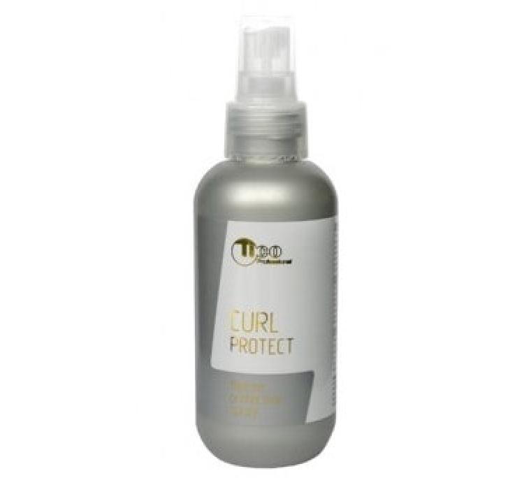 Термозащитный спрей Curl Protect