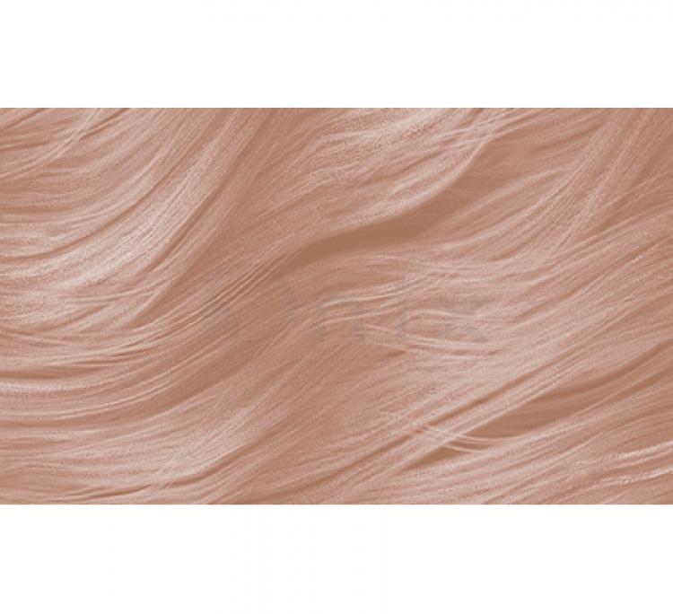 Краска для волос аммиачная PT 10.06 Очень светлый нежно-сиреневый