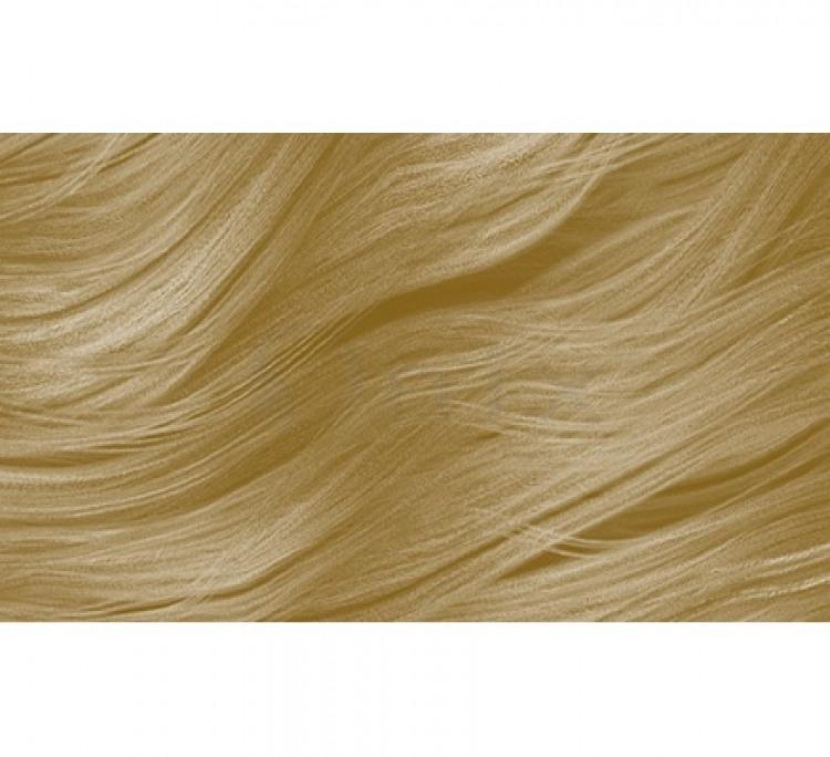 12.1 Платиновый экстра блонд