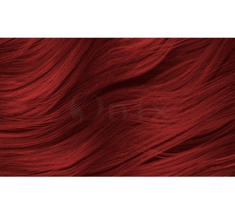 Краска для волос аммиачная PT 5.45 Темная бронза
