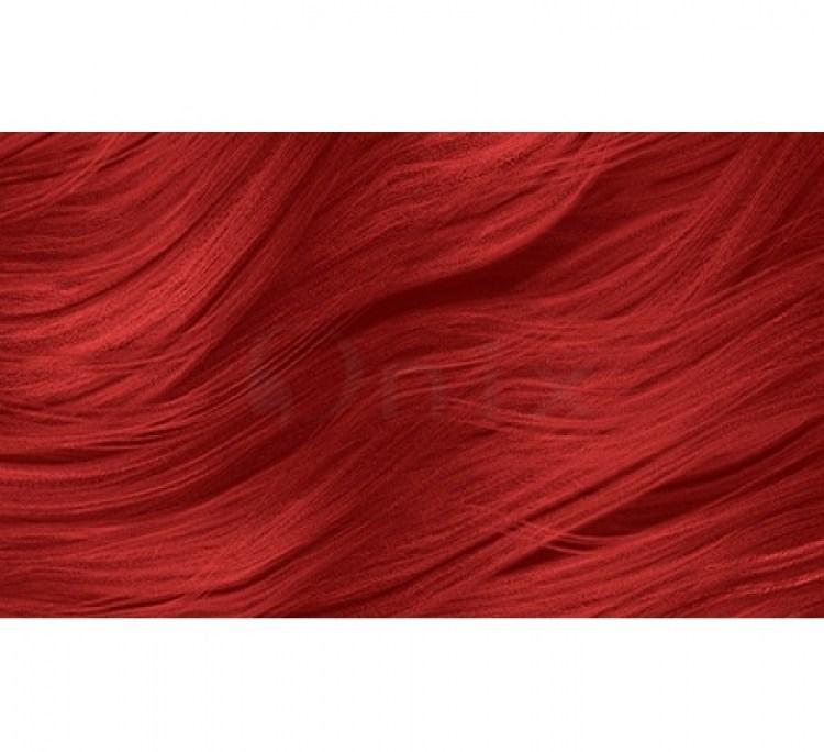 Краска для волос аммиачная PT 5.5 Рубиновый