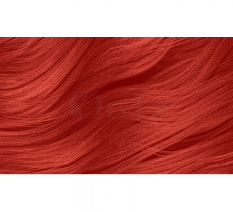 Краска для волос аммиачная PT 7.45 Светлая бронза