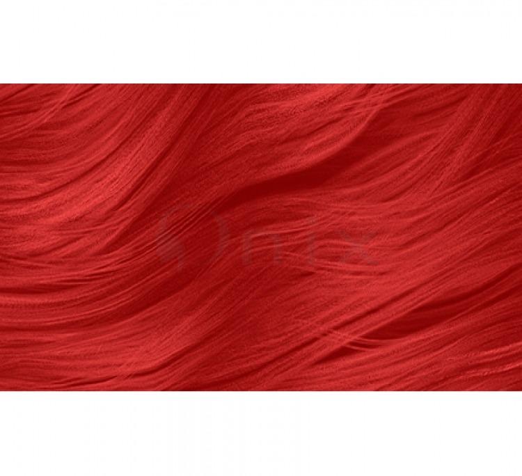 Краска для волос аммиачная PT 7.55 Интенсивный светло-красный