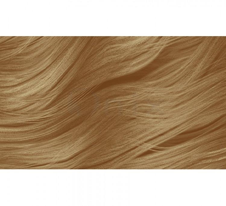 Краска для волос аммиачная PT 8.1 Пепельный блондин