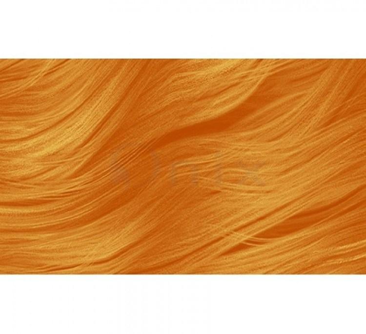 Краска для волос аммиачная PT 8.3 Золотистый блондин