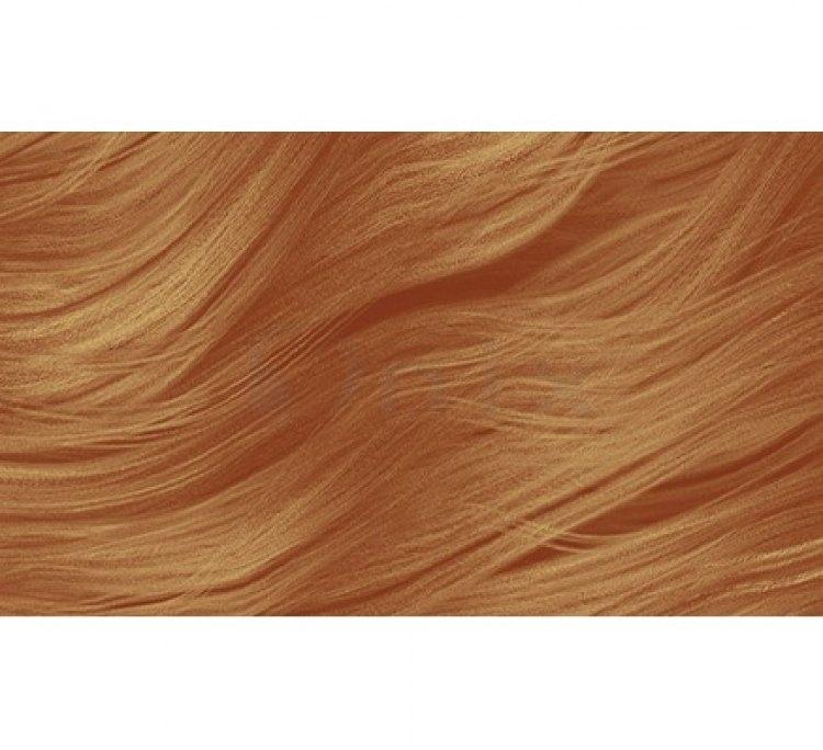 Краска для волос аммиачная PT 8.37 Светлый золотисто-коричневый