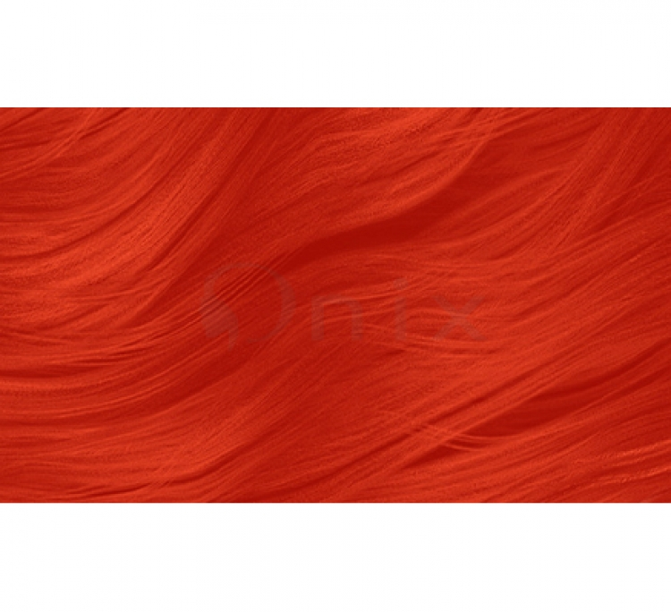 Краска для волос аммиачная PT 8.4 Светло-медный блондин