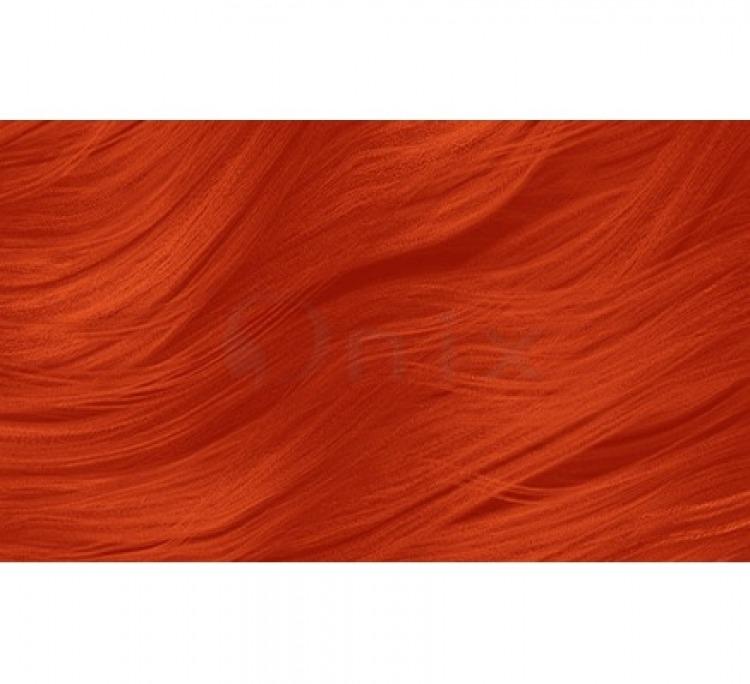 Краска для волос аммиачная PT 8.44 Интенсивный светло-медный