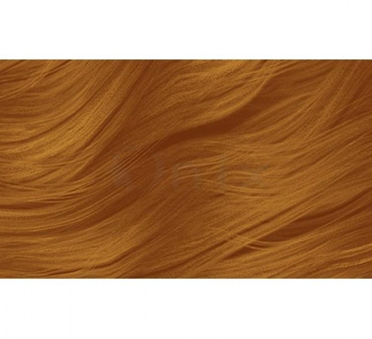 Краска для волос аммиачная PT 8.7 Темно-бежевый