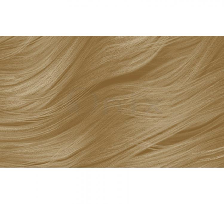 Краска для волос аммиачная PT 9.1 Светло-пепельный