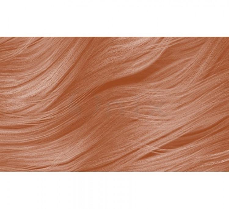 Краска для волос аммиачная PT 9.65 Светлый фиолетово-красный