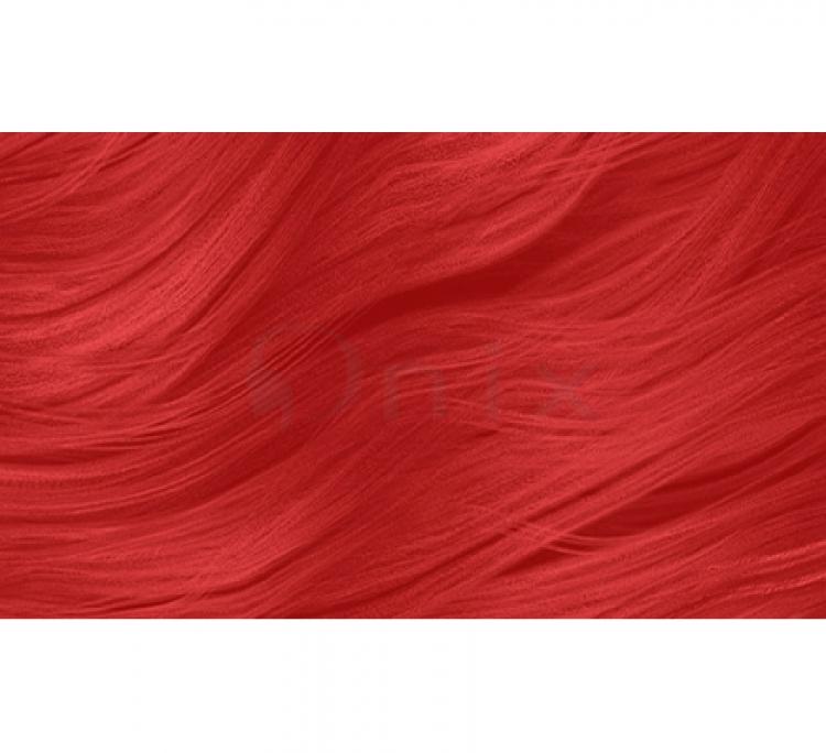PT красный