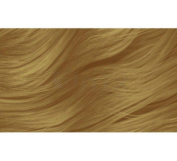 Краска для волос Безаммиачная ST 10.1 - Платиновый блондин