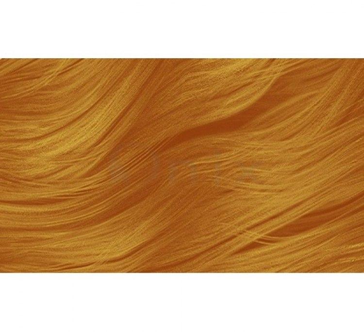 Краска для волос Безаммиачная ST 10.37 Очень светлый песочный блонд