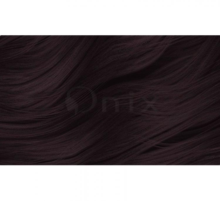 Краска для волос Безаммиачная ST 4.0 - Шатен
