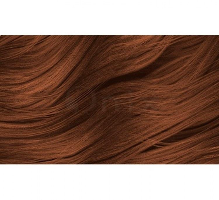 Краска для волос Безаммиачная ST 7.7 - Светло-коричневый